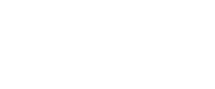 Back The Bacon ®